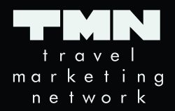 Travel Marketing Network