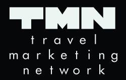 Travel Marketing Network